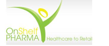 OnShelf Pharma