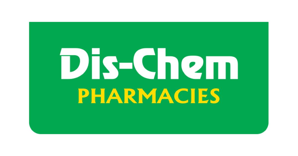 Home - OnShelf Pharma
