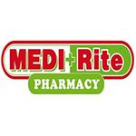 MediRite