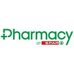 Spar Pharmacy