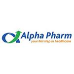 AlphaPharm