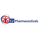 CJ Pharmaceuticals