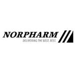 Norpharm