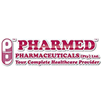 Pharmed Pharmaceuticals
