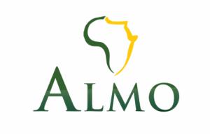 Almo-trans