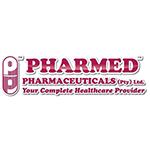 Pharmed Pharmaceuticals